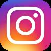 Instagram  салона Dolce-Vita